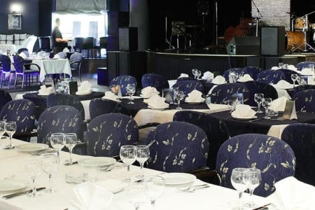 Professional London Restaurant Cleaners