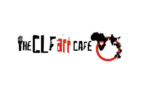 Master Cleaners London - Art Cafe Cleaning Services Client
