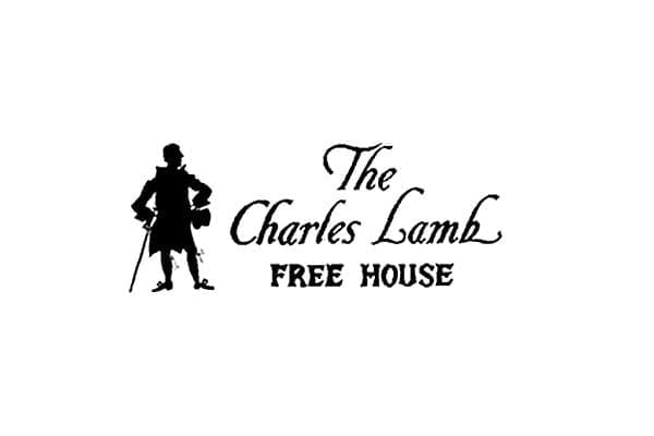 London Cleaning Company Client - The Charles Lamb