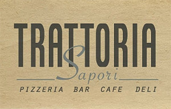 Master Cleaners London - Trattoria Sapori Cleaning Services Client